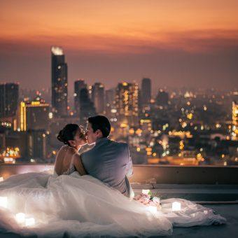 pre-wedding-photoshoot-package