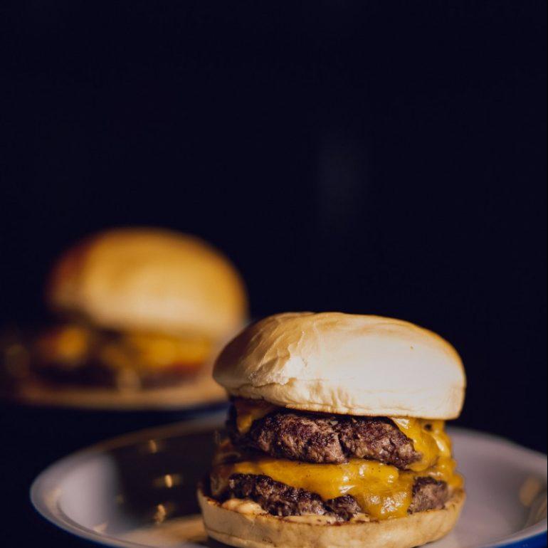 say-cheeseburger