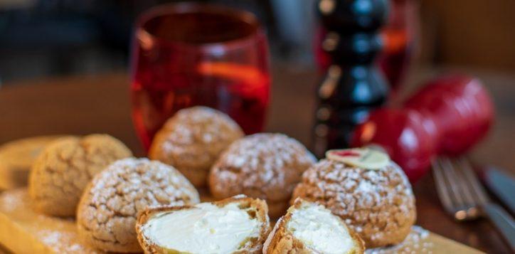 free-dessert-for-you-from-scarlett