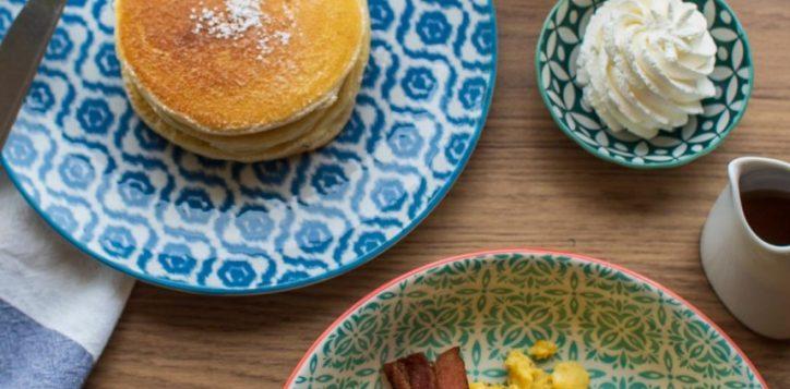 power-up-breakfast-combo